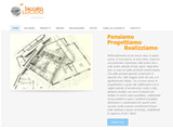 weebly pro 5