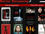 streaming dvdrip ita 3