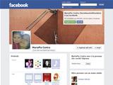 ti diamo il benvenuto su facebook it 8