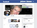 iscrizione facebook 9