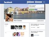 ti diamo il benvenuto su facebook it 9