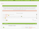 Anteprima androapk.forumcommunity.net