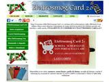 Anteprima www.elettrosmogcard.com
