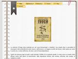 Anteprima www.iboga.it