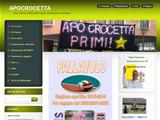Anteprima www.apocrocettanew.com