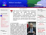 militari org 5