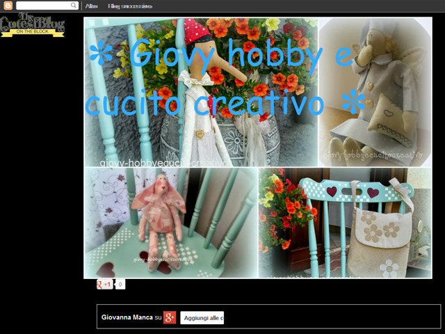 Anteprima giovyhobbyecucitocreativo.blogspot.it