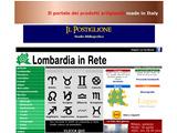 tuttosport it giornale 7