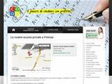 Anteprima www.code-group.eu/scuole-private-recupero-anni-diploma-firenze.html