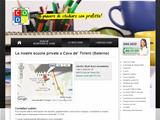 Anteprima www.code-group.eu/scuole-private-recupero-anni-diploma-salerno-cava-de-tirreni.html