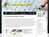 Anteprima www.code-group.eu/scuole-private-recupero-anni-diploma-l-aquila.html