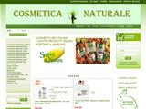 Anteprima www.cosmeticanaturalebio.com