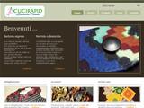 Anteprima www.cucirapid.it