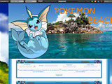 www pokemon it/tcgo 9