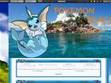 www pokemon it/tcgo 10