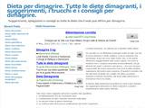 dieta colesterolo 6