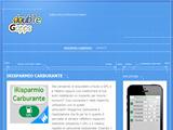 Anteprima www.doublegapps.it