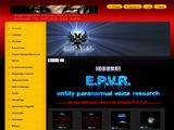 Anteprima epvr-research.webnode.it