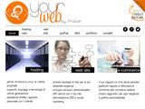 sito internet gratuito 7