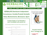 herbalife fa male 9