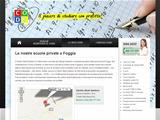 Anteprima www.code-group.eu/scuole-private-recupero-anni-diploma-foggia.html