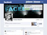 Anteprima facebook.com/ilsensodellavitafan