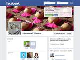 ti diamo il benvenuto su facebook it 3