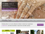 Anteprima www.wedding-italia.com