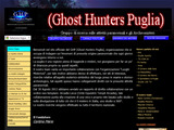 Anteprima ghosthunterspuglia.it