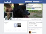 iscrizione facebook 6