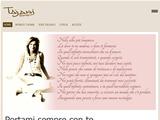 Anteprima www.tajaniroberta.it