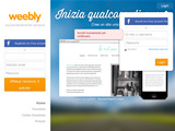 weebly pro 2