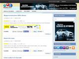 Anteprima www.barze.net