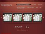 Anteprima marcocriscuolo5.webnode.it