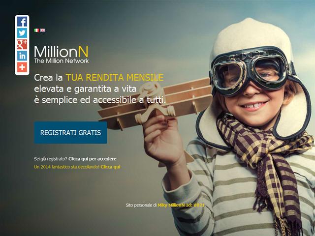 Anteprima millionn.com/d821