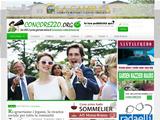 tuttosport it giornale 5