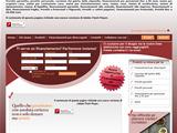 Anteprima www.viverefinanziamenti.it
