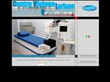Anteprima www.centrovisione.org