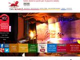 Anteprima www.sixlove.it