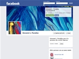 ti diamo il benvenuto su facebook it 5