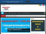 Anteprima www.geekpoint.it