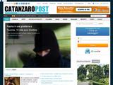 tuttosport it giornale 9