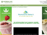herbalife fa male 2