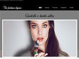 Anteprima fashionandbijoux.altervista.org