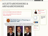Anteprima auettabenessere.blogspot.it