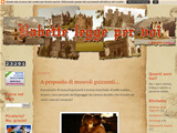 Anteprima babetteleggepervoi.blogspot.it