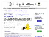Anteprima www.infoaccademia.com