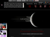 Anteprima the.legends.forumcommunity.net