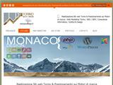 Anteprima www.monacodesign.it