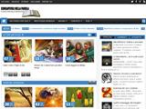 Anteprima consapevolinellaparola.blogspot.com